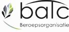 Batc Beroepsorganisatie
